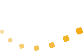 Change Formation are members of the European Mentoring & Coaching Council.